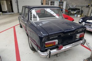 1969 Track and Classics Day Circuit Zolder October 31th For Sale