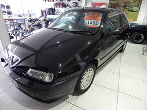 1995 Alfa Romeo 145 For Sale
