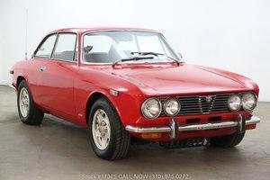 1973 Alfa Romeo GTV 2000 For Sale