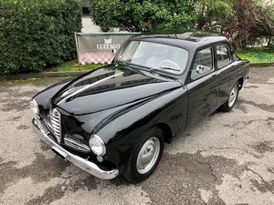 1951 Alfa Romeo - 1900 Berlina - 1955 For Sale