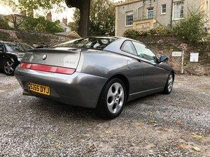 1998 3.0 V6 24V