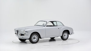 1954 ALFA ROMEO 1900 CSS for sale by auction For Sale by Auction
