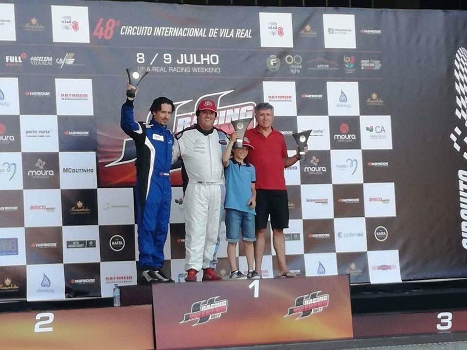 2006  Alfa romeo 156 wtcc ex-Gabriel Tarquini chassi n 11 Racer  For Sale (picture 4 of 6)