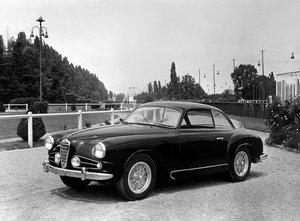 1955 Alfa Romeo 1900 CSS clean driver  $obo