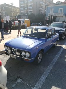 1977 restored nuova super:read