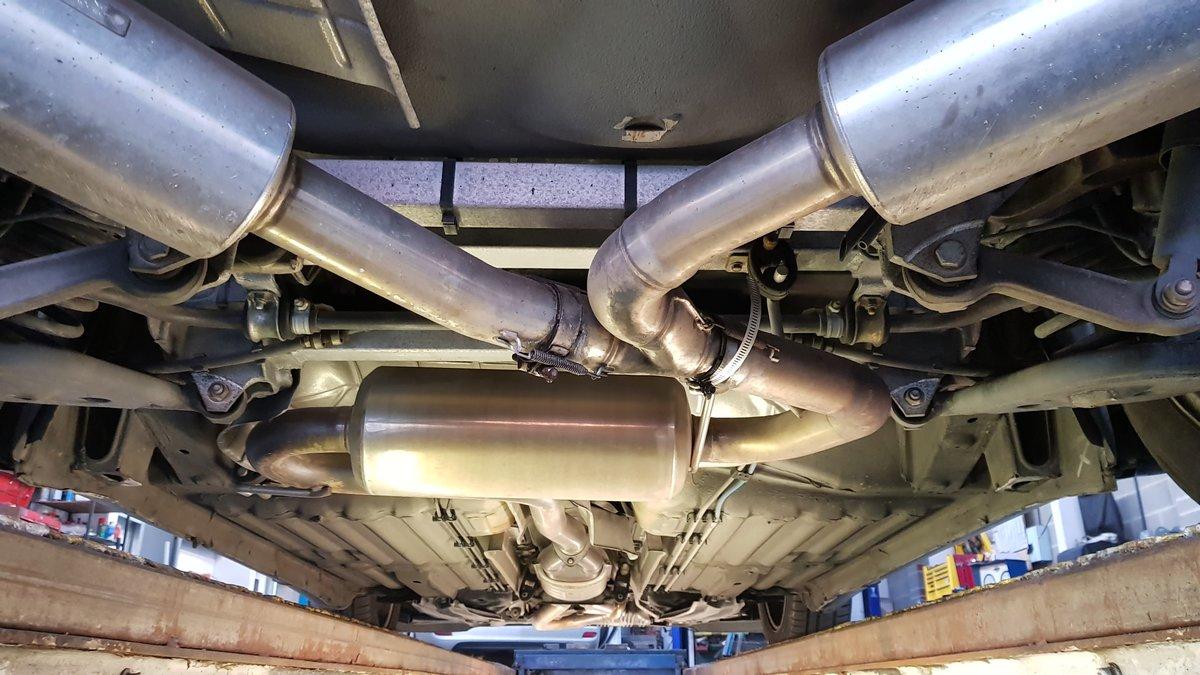 1998 ALFA ROMEO GTV 3.0 V6 24V COUPE MANUAL * RARE COLOUR COMBO * For Sale (picture 5 of 6)