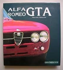 1994 Alfa Romeo GTA For Sale (picture 1 of 1)