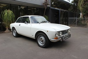 Alfa Romeo 2000 1973 For Sale