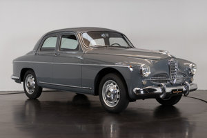 Picture of ALFA ROMEO 1900 SUPER - 1957 For Sale
