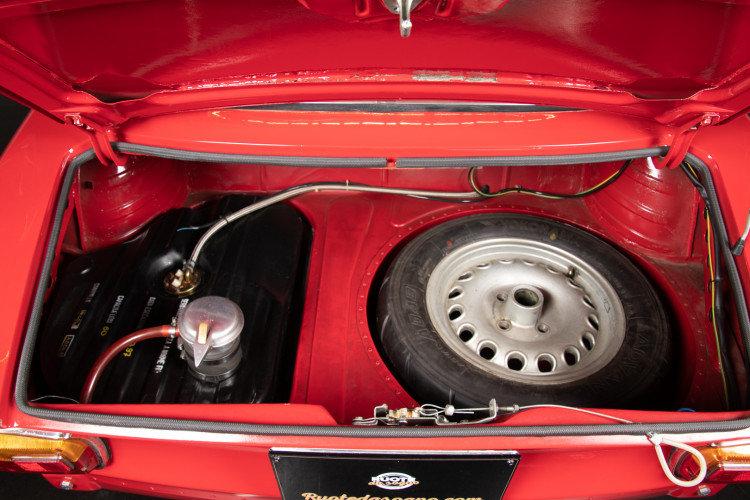"""Alfa Romeo Giulia Sprint GTA """"Corsa"""" - 1965 For Sale (picture 6 of 6)"""