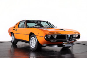 Picture of 1972 ALFA ROMEO MONTREAL -
