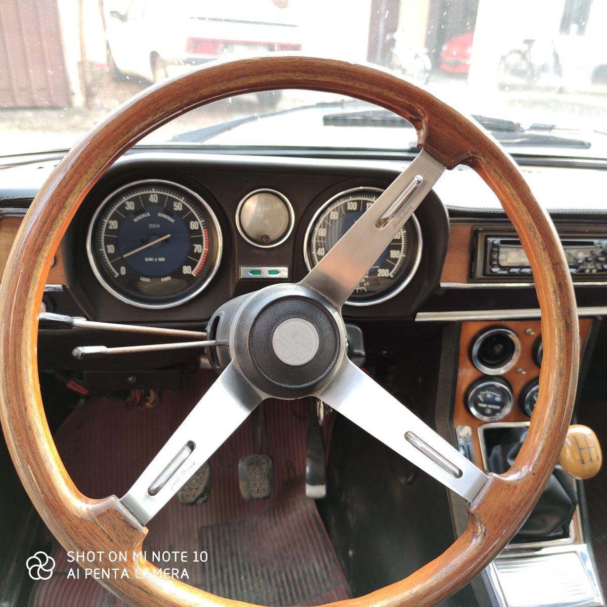 1977 restored nuova super:read For Sale (picture 3 of 6)