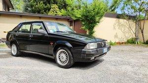 1988 wonderful 75 30 v6