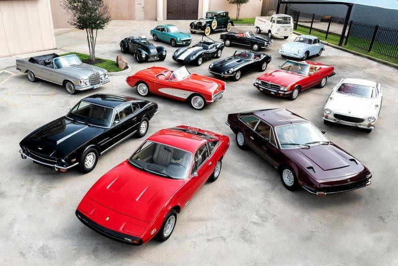1967 Alfa Romeo Duetto Convertible Spider Red driver $obo For Sale (picture 3 of 3)