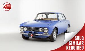 Picture of 1973 Alfa Romeo 2000 GTV RHD /// Le Mans Blue /// 99k Miles SOLD