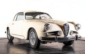 ALFA ROMEO 1900 CSS TOURING - 1954 For Sale