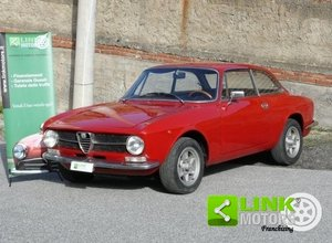 Picture of 1973 Alfa Romeo GT 1300Junior