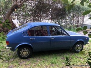 Picture of 1975 Alfa Romeo Alfasud 1,2 Original