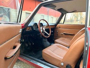 1973 ALFA ROMEO GT 1300 JUNIOR FOR SALE  For Sale
