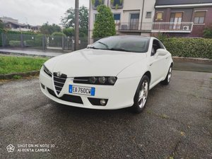 2010 wonderful brera 20 jtdm
