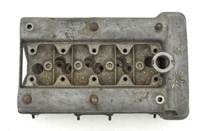 ORIGINAL ALFA ROMEO GTA CYLINDER HEAD