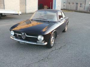 Picture of 1973 Alfa romeo gt 1300 junior For Sale