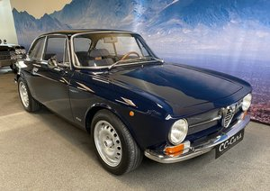 Picture of 1975 Alfa Romeo GT 1600 Junior Bertone  For Sale