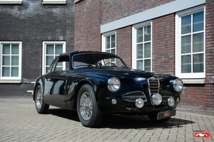 Alfa Romeo 1900 C Sprint Touring Coupe 1952 - very early car For Sale