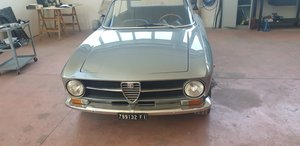 Picture of 1975 alfa Romeo 1600 GT junior