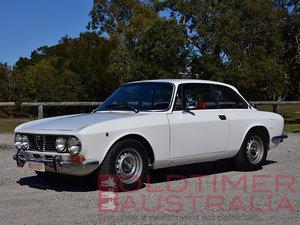 Picture of 1973 Alfa Romeo 2000 GTV SOLD
