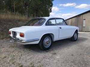 Picture of 1965 Alfa Romeo Giulia Sprint GT For Sale