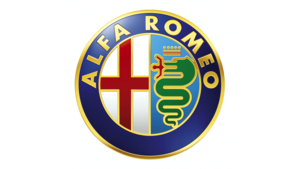 1969 Spare parts for Alfa Romeo & others!!