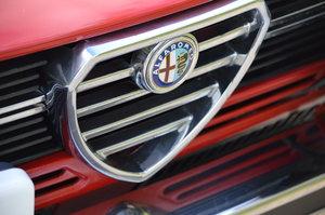 Picture of 1965 Wanted - Alfa Romeo Giulia and Alfetta models