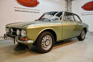Picture of 1972 Alfa Romeo 1750 Bertone  For Sale by Auction