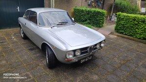 Picture of 1971 Alfa Romeo Bertone