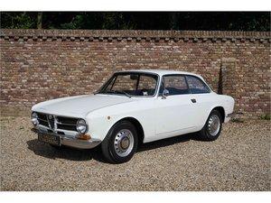 Picture of 1971 Alfa Romeo GT 1300 Junior Lovely original condition