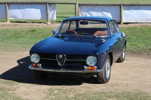Picture of 1971 Alfa romeo ,105 series,gt junior