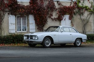 Picture of 1964 Alfa Romeo 2600 Sprint For Sale