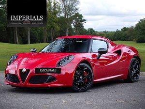 201666 Alfa Romeo 4C