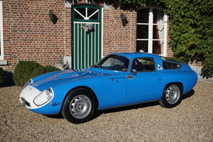 Picture of 1978 Alfa Romeo TZ 1 replica For Sale