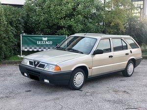 Picture of 1992 Alfa Romeo 33 Sportwagon 1.3 For Sale