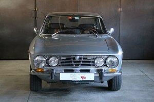 Picture of 1976 Alfa Romeo GT Junior 1600 / GTV 2000 For Sale