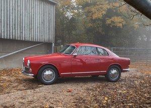 Picture of 1960 Alfa Romeo Giulietta Sprint