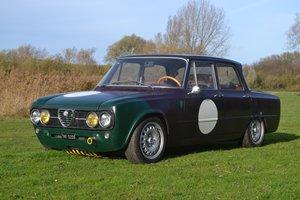 Picture of 1977  Alfa Romeo Giulia Super Nuova