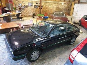 Picture of 1987 Alfa Romeo - SPRINT CLOVER