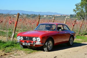 Picture of 1973 Alfa Romeo 2000 GT Veloce For Sale