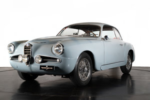 Picture of ALFA ROMEO 1900 C SUPER SPRINT - 1954 For Sale