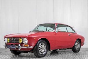 Picture of 1968 Alfa Romeoo GTV 2000 For Sale