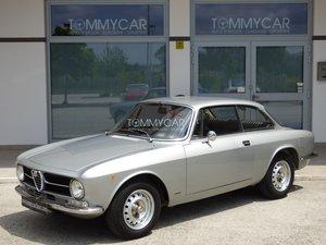 Picture of 1972 Gt Junior 1.3 Omologata ASI Oro For Sale
