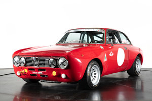 Picture of ALFA ROMEO 2000 GT VELOCE - 1971 For Sale